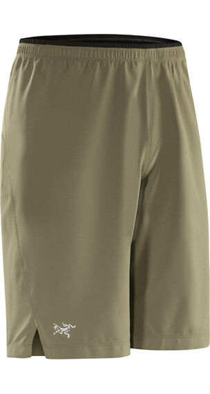 Arc'teryx M's Incendo Long Short Pangea